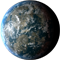 File:Icon planet terrestrial.png