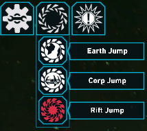 Icon earthjump.png