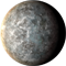 File:Icon planet metallic.png