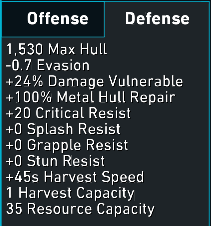 File:Inventory defense.png