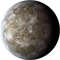 File:Icon planet desert.png