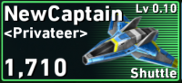 Tutorial ship.png